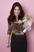 Lisa Vanderpump picture G659250