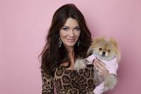 Lisa Vanderpump picture G659251