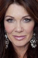 Lisa Vanderpump picture G659252