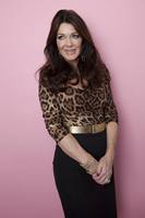 Lisa Vanderpump picture G659254