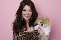 Lisa Vanderpump picture G659255