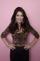 Lisa Vanderpump picture G659256