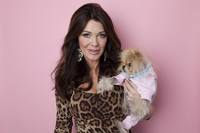 Lisa Vanderpump picture G659258