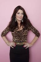 Lisa Vanderpump picture G659260