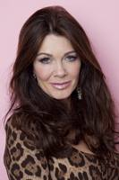 Lisa Vanderpump picture G659261