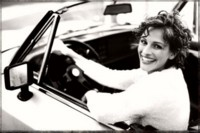 Julia Roberts picture G65928