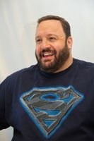 Kevin James picture G659284