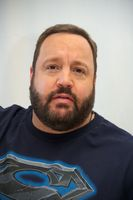 Kevin James picture G659285