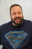 Kevin James picture G659286