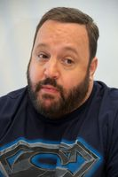 Kevin James picture G659287
