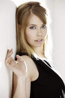 Birgitte Hjort Sorensen Nude Photos 26