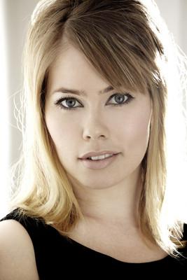 Birgitte Hjort Sorensen Nude Photos 31