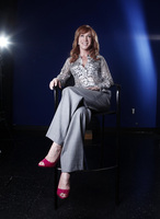 Kathy Griffin picture G659441