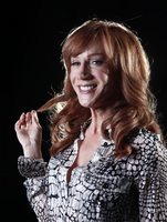 Kathy Griffin picture G659442
