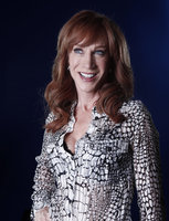 Kathy Griffin picture G659443