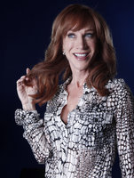 Kathy Griffin picture G659444