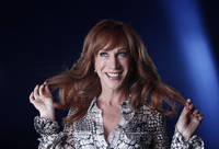 Kathy Griffin picture G659445