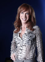 Kathy Griffin picture G659446