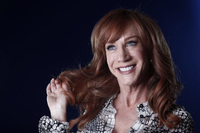 Kathy Griffin picture G659447