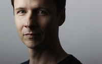 John Cameron Mitchell picture G659455