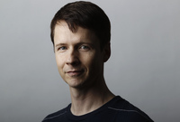 John Cameron Mitchell picture G659457