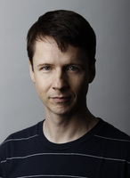 John Cameron Mitchell picture G659458