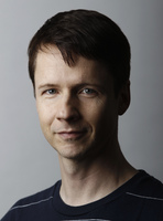 John Cameron Mitchell picture G659459