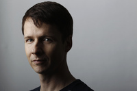 John Cameron Mitchell picture G659460