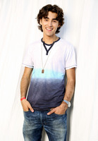 Blake Michael picture G659468