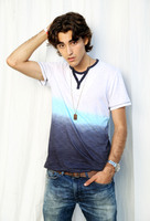 Blake Michael picture G659470