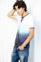 Blake Michael picture G659471