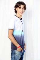 Blake Michael picture G659472