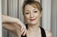 Lesley Manville picture G659525