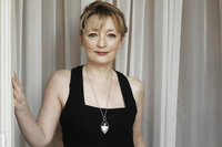 Lesley Manville picture G659526