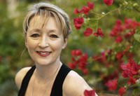 Lesley Manville picture G659527