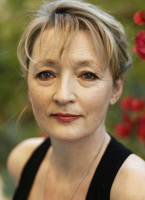 Lesley Manville picture G659528