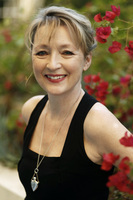 Lesley Manville picture G659531