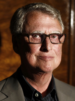 Mike Nichols picture G659558