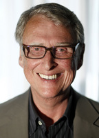 Mike Nichols picture G659563