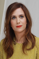 Kristin Wiig picture G659574