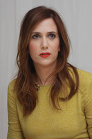 Kristin Wiig picture G659586