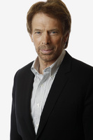 Jerry Bruckheimer picture G659654