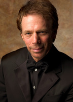 Jerry Bruckheimer picture G659655