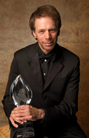 Jerry Bruckheimer picture G659656