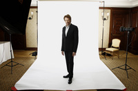 Jerry Bruckheimer picture G659657
