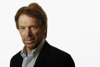 Jerry Bruckheimer picture G659658