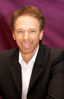 Jerry Bruckheimer picture G659661