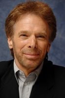 Jerry Bruckheimer picture G659662