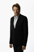 Jerry Bruckheimer picture G659663