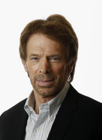 Jerry Bruckheimer picture G659664